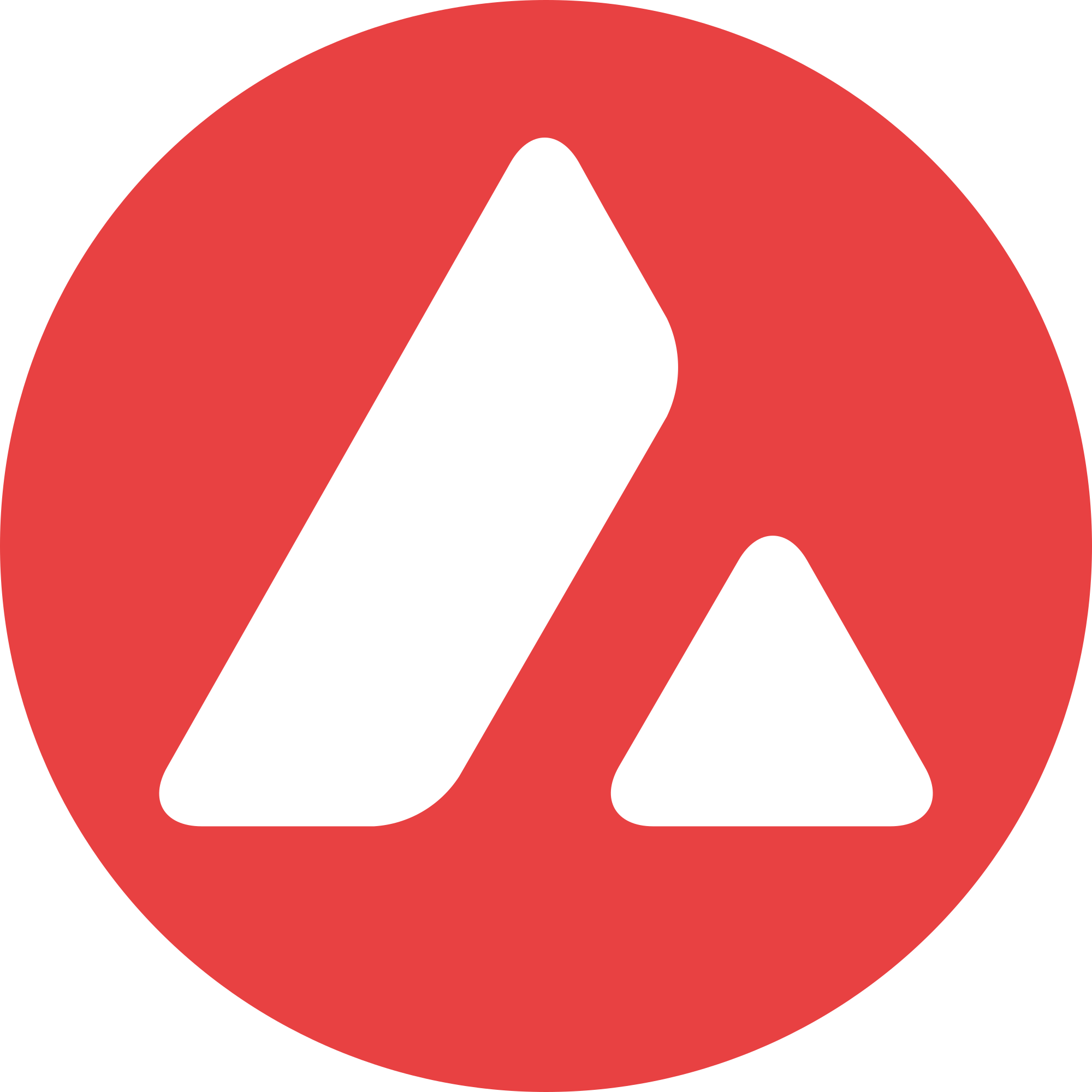 Avalanche Coin